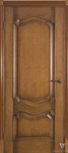Durys Prestižas aklinos