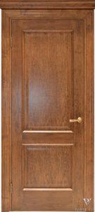 Durys Klasika aklinos