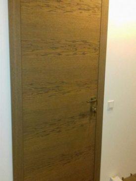 Vidaus durys vilniuje
