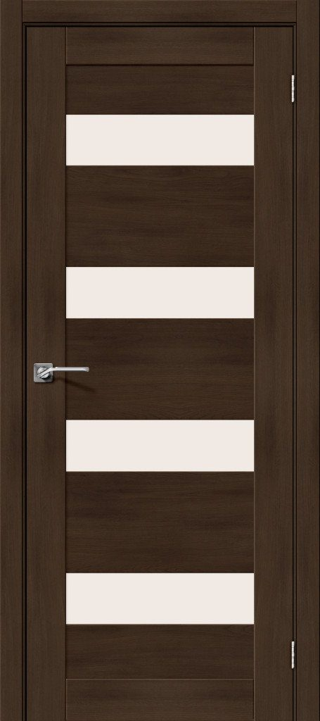 mezhkomnatnaya_dver_N42-oreh-prima-porta-dver-minsk